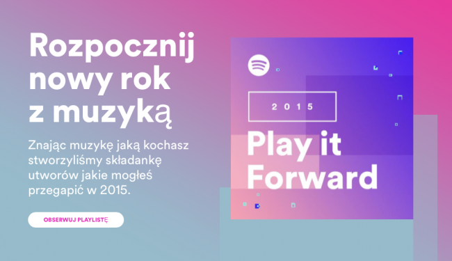 spotify-2015-podsumowanie-muzyka