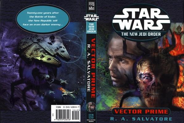 star-wars-vector-prime-okladka-gwiezdne-wojny