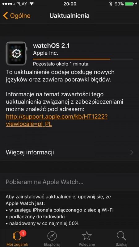 watchos-21