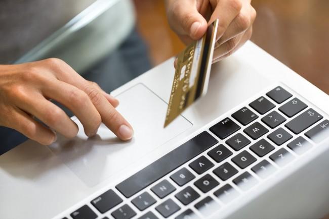 zakupy-online-przez-internet (2)