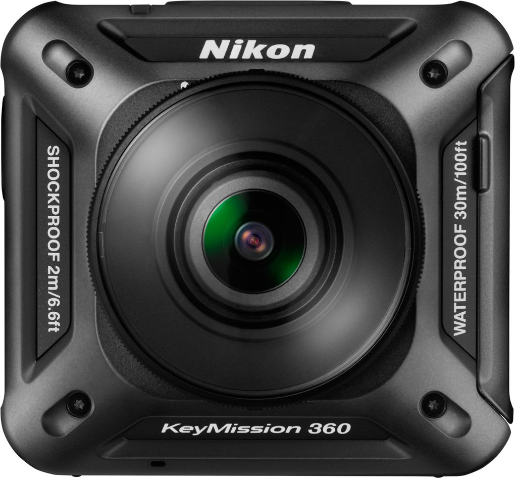 KeyMission360_front.0
