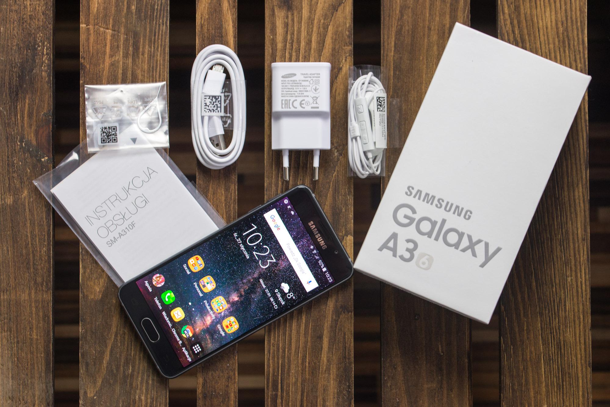 Samsung-galaxy-a3-2016-4