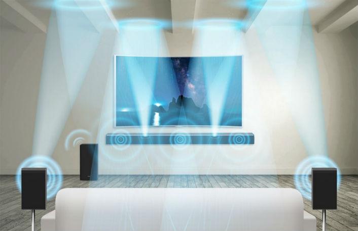 Samsung-soundbar-dolby-atmos-1