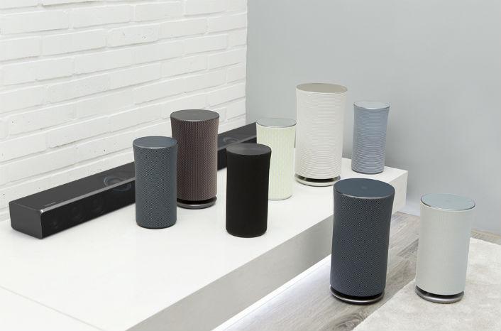 Samsung-soundbar-dolby-atmos-2