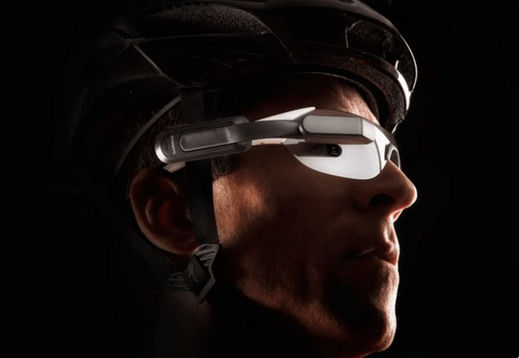 garmin-smart-okulary-the-varia-vision-min