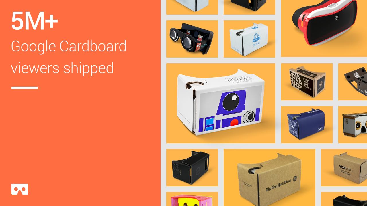 google-cardboard-0