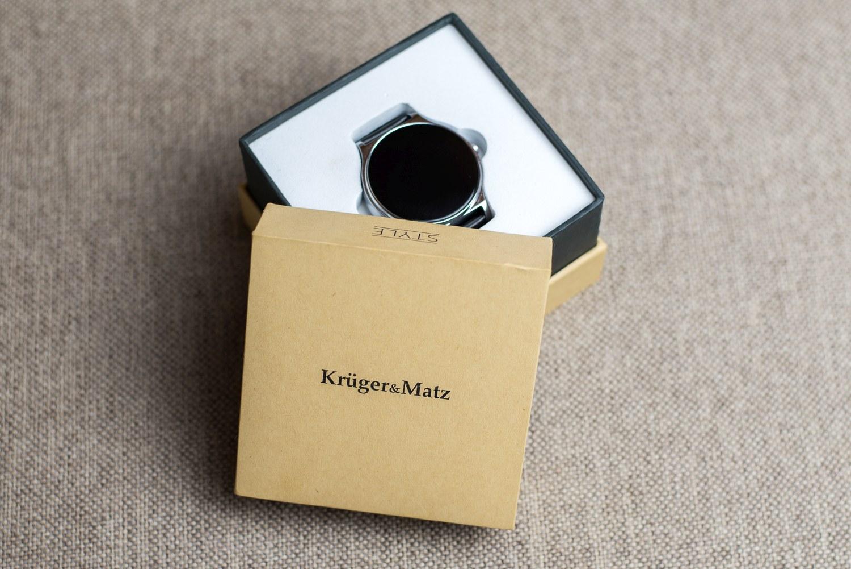 kruger-matz-style-001