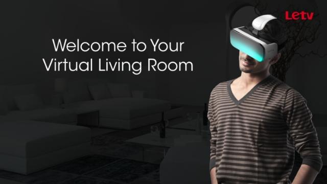 Headset VR za 124 zł