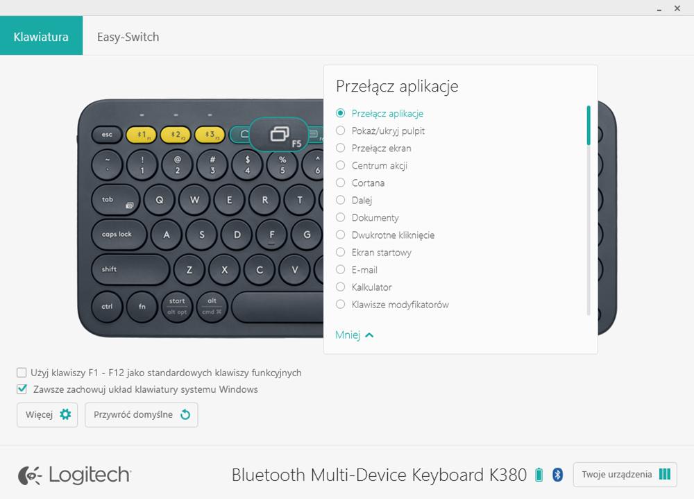 logitech-options-k380-2