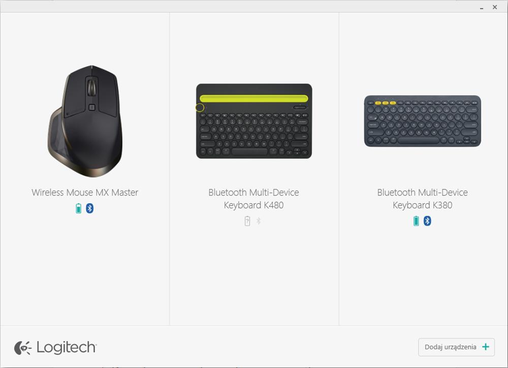 logitech-options-k380