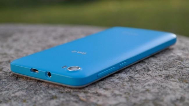 myPhone Fun 4 6