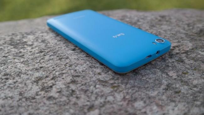 myPhone Fun 4 7