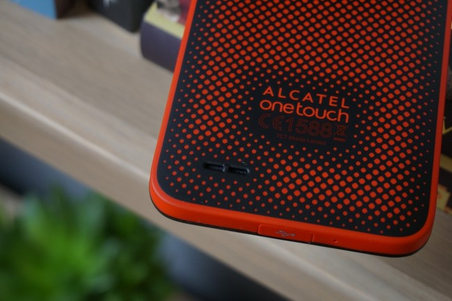 Alcatel-OneTouch-Go-Play (8)