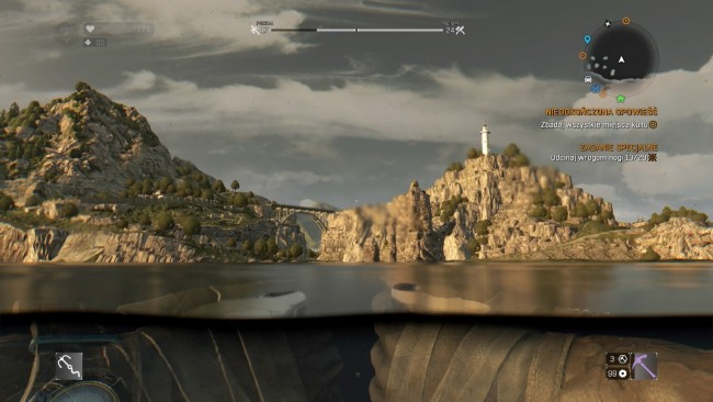 Dying Light The Following (133)