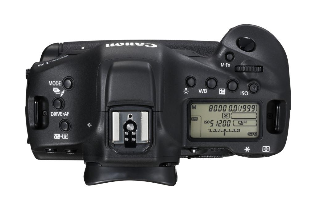 EOS_1D X Mark II_03