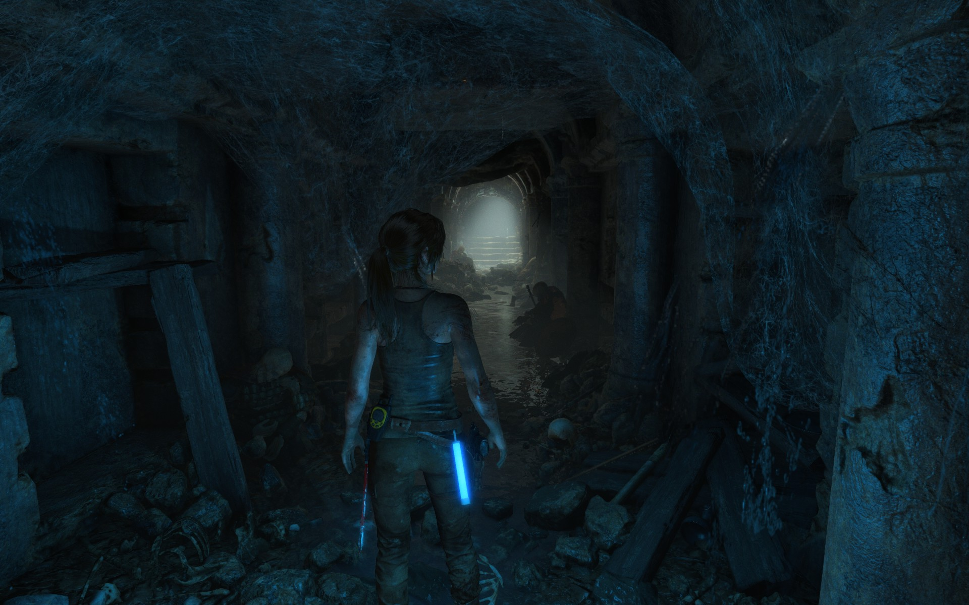 Rise of the Tomb Raider PC (6)