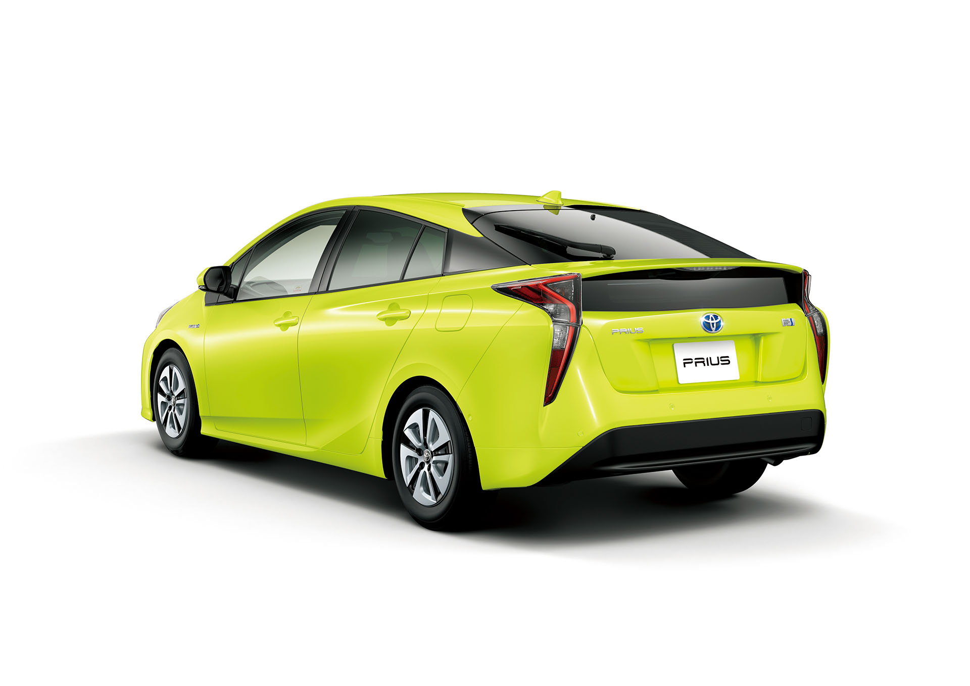 Thermo-Tect-Lime-Green-Prius-2