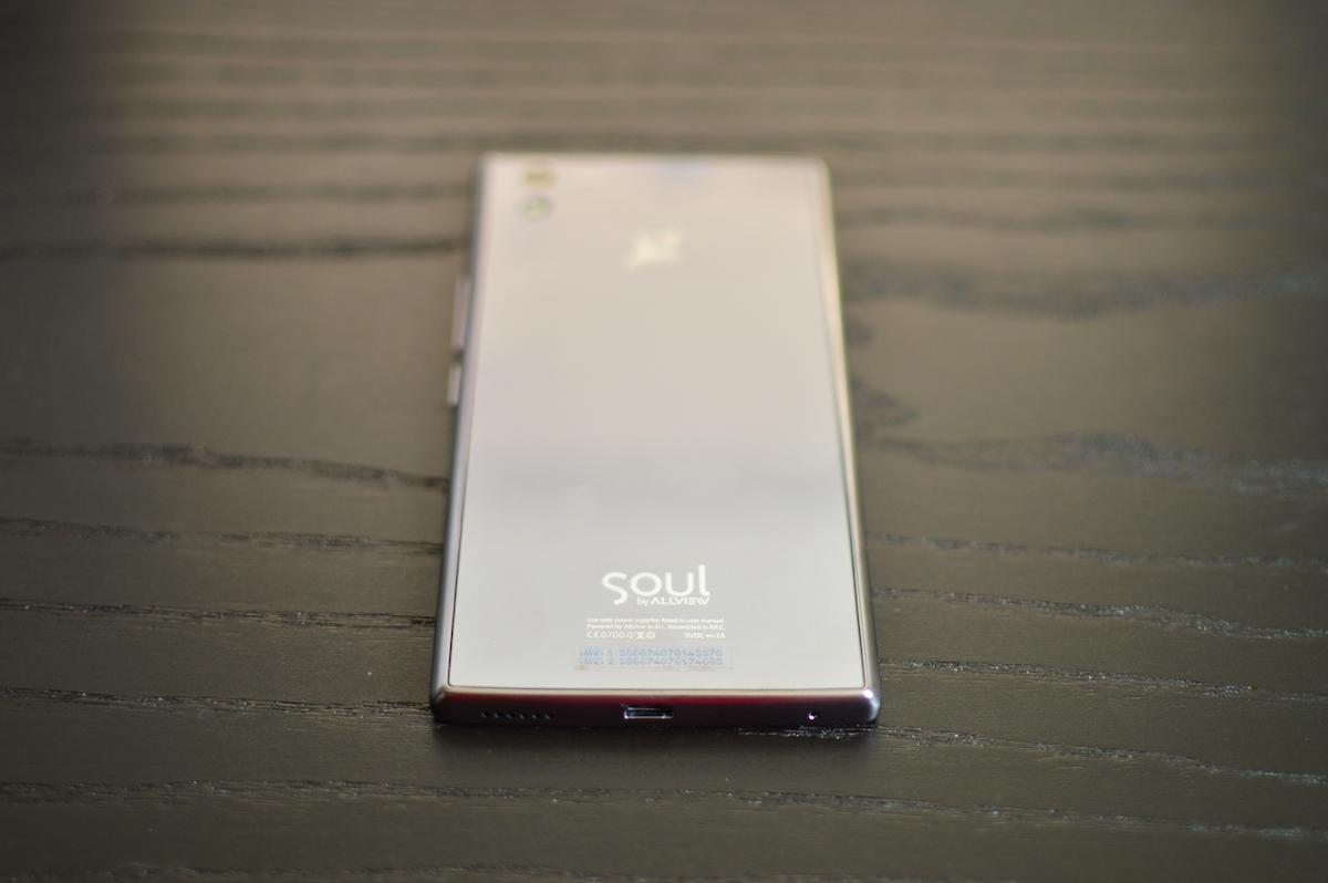 alleview-x2-soul-style-plus-2