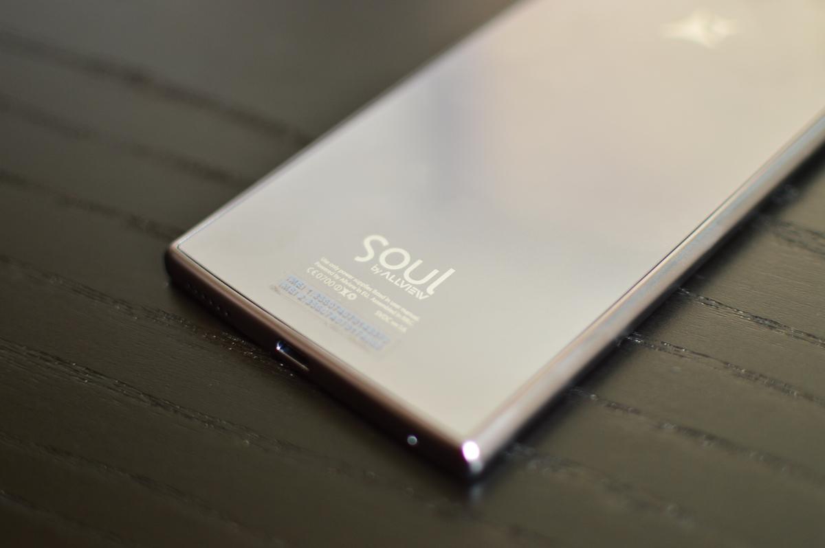 alleview-x2-soul-style-plus-4