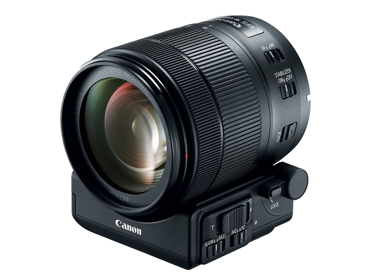 canon-power-zoom