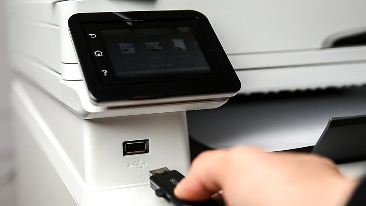 drukarka-laserowa-HP-277n-005