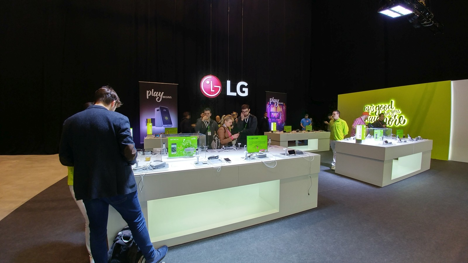 lg-g5-sample-2