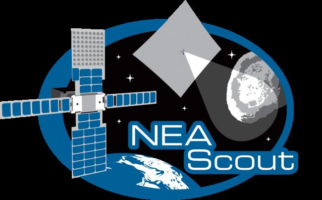 nea-scout-identifier