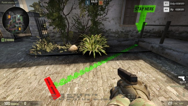 cs go granaty 1